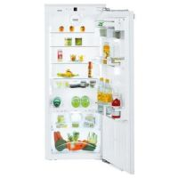 Liebherr IKBP 2760 Εντοιχιζόμενο Μονόπορτο Ψυγείο