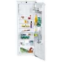 Liebherr IKBP 2964 Εντοιχιζόμενο Μονόπορτο Ψυγείο