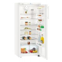Liebherr K 3130 Μονόπορτο Ψυγείο