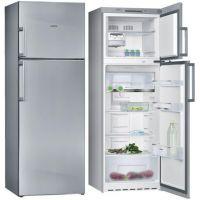 Siemens KD30NX73 Δίπορτο Ψυγείο