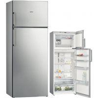 Siemens KD46NVI20 Δίπορτο Ψυγείο