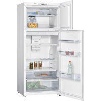 Siemens KD53NNW20 Δίπορτο Ψυγείο