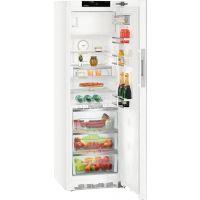 Liebherr KBPgw 4354 Μονόπορτο Ψυγείο