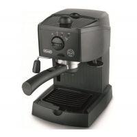 Delonghi EC151 Καφετιέρα Espresso