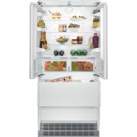 Liebherr ECBN 6256 Εντοιχιζόμενο Ψυγείο Ντουλάπα