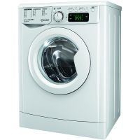Indesit EWE 71053 W Πλυντήριο Ρούχων