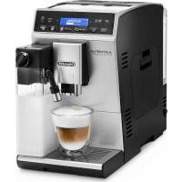 Delonghi ETAM 29.660 SB Καφετιέρα Espresso