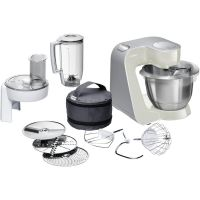 Bosch MUM58L20 Κουζινομηχανή