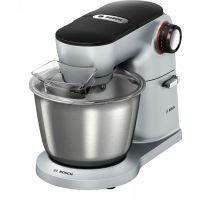Bosch OptiMUM MUM9A32S00 Κουζινομηχανή