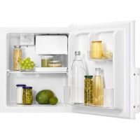 Zanussi ZRX51100WA  Mini Bar