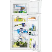 Zanussi ZRT 27100WA Δίπορτο Ψυγείο