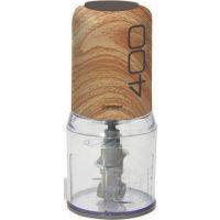 Gruppe PDH400 Wood Multi Πολυκόφτης