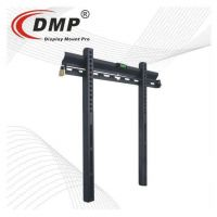 DMP PLB134S Βάση Τοίχου