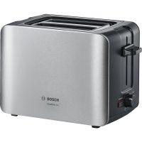 Bosch TAT6A913 Φρυγανιέρα