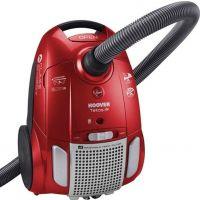 Hoover Telios Plus TE70_TE75011 Ηλεκτρική Σκούπα