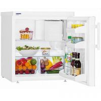 Liebherr TX 1021 Mini Bar