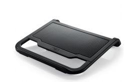 DeepCool N200 Cooler Bάση για Laptop
