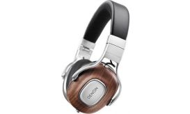 Denon AH-MM400 Ακουστικά