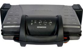 Kenwood HG210 Τοστιέρα
