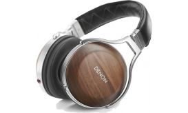Denon AH-D7200 Ακουστικά