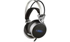 Nod G-HDS-003 Ακουστικά