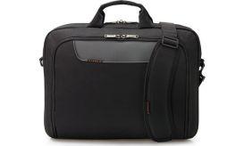 """Εveriki Advanced Bag 17.3"""" Τσάντα για Laptop"""