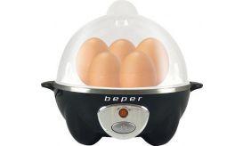 Beper BC 120 Βραστήρας Αυγών