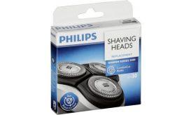 Philips SH30/50 Ανταλλακτικά Ξυριστικής Μηχανής