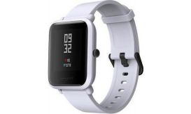 Xiaomi Amazfit Bip White Cloud Smartwatch EU