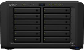 Synology FS1018 FlashStation