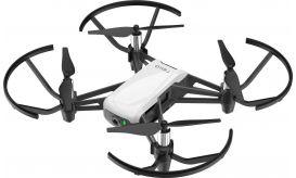 DJI Tello Quadcopter Drone EU