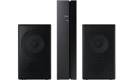 Samsung SWA-9000S/EN Ασύρματα Ηχεία