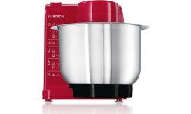 Bosch MUM44R1 Κουζινομηχανή