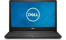 Dell Inspiron 3567-0740 (i3-6006U/4GB/1TB/W10) Laptop