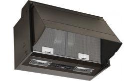 Pyramis Turbo 065023801 Πτυσσόμενος Aπορροφητήρας