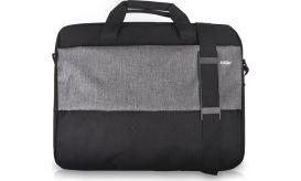 "NOD Style 15.6""  Τσάντα για laptop"
