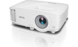 BenQ MH550 Projector