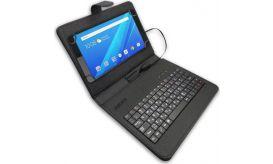 "Nod TCK-08 Θήκη για Tablet 8"" με Ενσωματωμένο Πληκτρολόγιο"