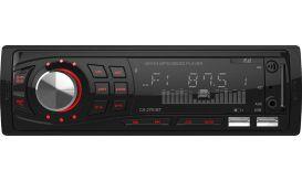 F&U CA-2791BT Ράδιο-USB/SD Αυτοκινήτου