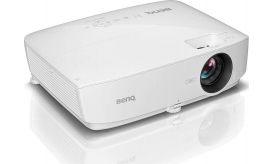 BenQ MX535 Projector