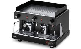 Wega Pegaso Opaque EPU/2 Επαγγελματική Μηχανή Espresso