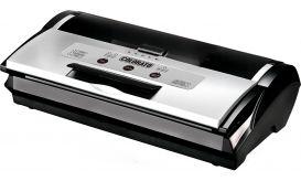 Colorato CLVM-36 Vacuum Sealer