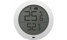 Xiaomi Mi Temperature and Humidity Monitor