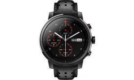 Xiaomi Amazfit 2S Stratos Smartwatch EU
