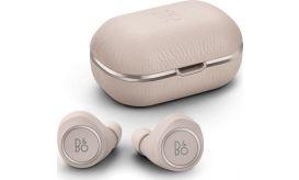 Bang & Olufsen BeoPlay E8 2.0 Natural Ακουστικά