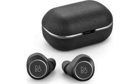 Bang & Olufsen BeoPlay E8 2.0 Black Ακουστικά