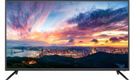 Kydos K40NF22SD Full HD Τηλεόραση LED