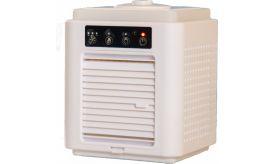 Pure Air - Air Cooler