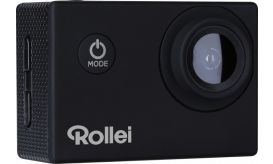 Rollei 40323 Family Action Camera