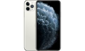 Apple iPhone 11 Pro Max 6.5'' 64GB/4GB Silver
